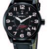 Orologio Breil Ref. EW0172