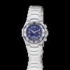 Orologio Breil Ref. EW0184