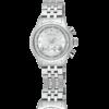 Orologio Breil Ref. TW0970