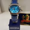 Orologio Festina Ref. F16255
